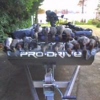 mud motors